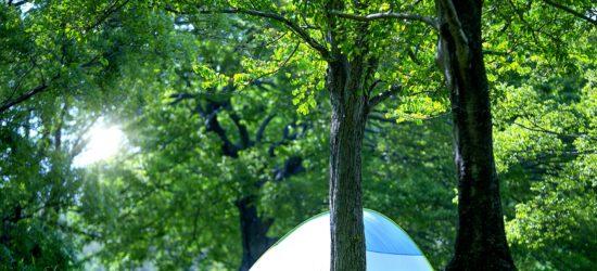 ソロキャンプって?一人キャンプを始める前におさえておくポイント!