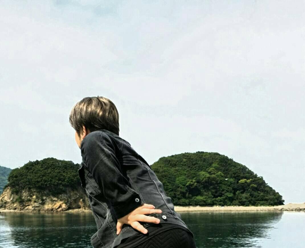 アウトドアな暮らしWriterのケイイチさんのプロフィール写真
