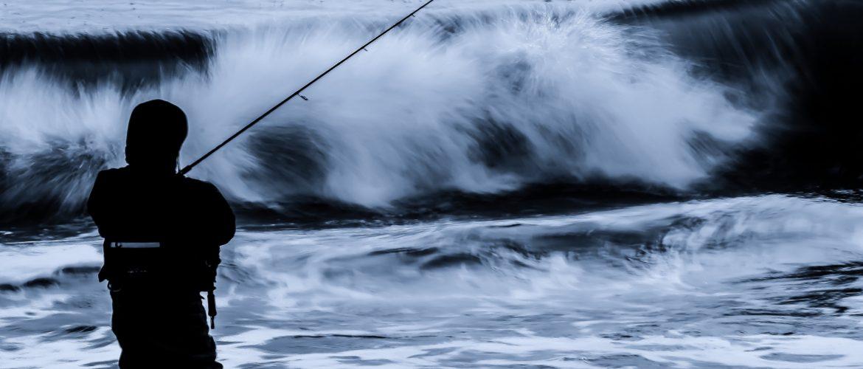 釣り好き初心者向けの、 釣りに行く時に持参していくと便利なアイテムをご紹介します!